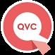 QVC (Deutschland) by QVC, Inc.