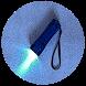 Flashtastic Flashlite by app.things