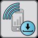 TEMS™ Pocket 15.x, Installer by InfoVista Publishing
