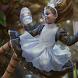 Alice in Wonderland - Hidden Object by Angelo Gizzi