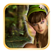Hidden Object Forest Fairies by Angelo Gizzi
