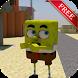 Trick Spongebob Mod for MC PE Guide by Networket Konister
