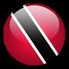 Radio Trinidad Tobago by GTuner