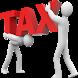 Quick Tax Calculator by Sandip Bhattacharya