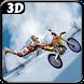 Moto Highway Stunt Rider 2016 by Top Gear Trio