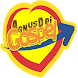 Agnus Dei Gospel by Center Mídia