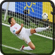 Dream Mobile League Soccer by Afran