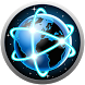 Connected Earth by Celestial Dynamics Ltd