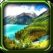 Landscape Live Wallpaper by Live Wallpaper HD 3D