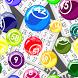 Lotto Analyzer(USA) by Crying Bird In Ferry