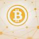 BitMeet Peer to Peer Crypto Trading