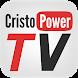Cristo Power TV by Jca Studio Pro