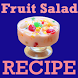 Fruit Salad Recipes VIDEOs by Krushna Kumar909