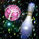 Cosmic Basketball by InnoLab