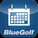 BlueGolf Events by BlueGolf