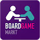 BoardGameMarkt