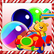 Bubble World Blast Shooter by bubble shooter studio app free