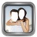 Love Couple Picture Editor by Photo Montage Studio