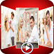 Love Video Maker With Song by Newapps2016