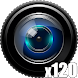 Maximum Zoom Simulator