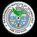 RIT Music Cell by Rajarambapu Institute Of Technology, Rajaramnagar