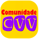 Rádio Comunidade CVV [Beta] by Carluz Lima