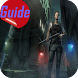 Guide For UNKILLED by Drjob Studio