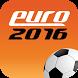 LiveScore Euro 2016 by LiveScore Ltd.