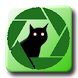 CatShare Cat Sharing Wallpaper by Practical Apps, LLC