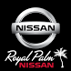 Royal Palm Nissan DealerApp by DealerApp Vantage