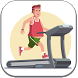 How to Lose Belly Fat by Apps Studio Inc.