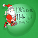 12k's for the Holidays by bfac.com Apps