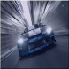 Racing Rivals 3D: Extreme Race by Bakhu Studio