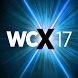 WCX17: SAE World Congress by CrowdCompass by Cvent