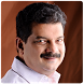 PV ANVAR by LAPO ANDRO SCIENCE