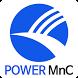 (주)파워엠엔씨 POWER MnC by JINOSYS
