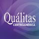 MAS Quálitas CentroAmérica by MAS Beneficios