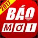 Báo Mới Tin Nóng - Bao moi tin tuc cap nhat 24h by Flashlight Tech