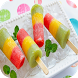 Ice Cream Wallpapers by Dabster Software Solution