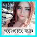 Top Bigo Live Latest by DreamVios