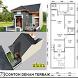Minimalist Home Design by ufaira