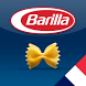iPasta FR by Barilla