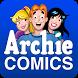 Archie Comics by ARCHIE COMIC PUBLICATIONS, INC.