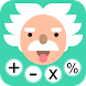 Brain Workout Plus by North Mobile