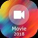 زنگ خور فیلم و سریال 2018 by coders