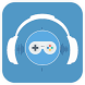 GameCast Games-Hobbies Podcast by Epic Lab Innovations.