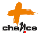 +Chance 2017 by LocucionAR
