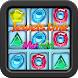 Jewels Link Mania by DevGroup