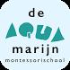 Montessorischool De AQUAmarijn by Concapps B.V.