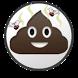 Poop Hunter